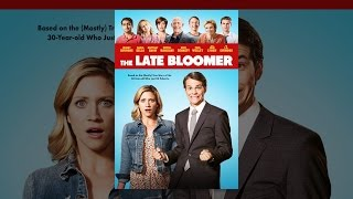 Nonton The Late Bloomer Film Subtitle Indonesia Streaming Movie Download
