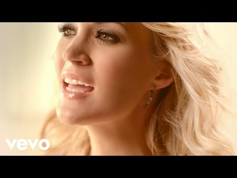 Carrie Underwood – See You Again
