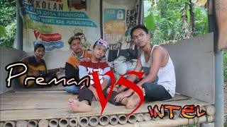 Video Preman VS Intel #film ngapak purbalingga MP3, 3GP, MP4, WEBM, AVI, FLV November 2018