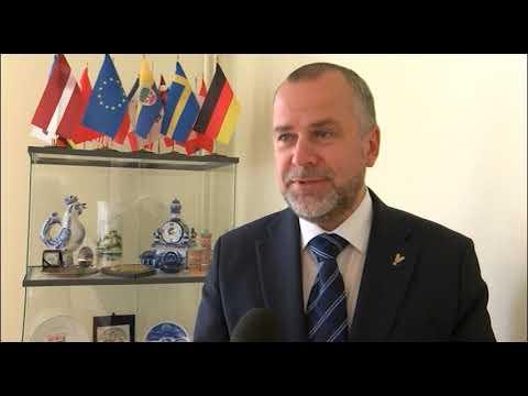 airBaltic sveic Valmieru kā vienu no Latvijas mīlētākajām pilsētām