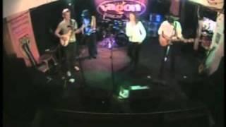 Video Live in Vagon - Zboží (10.11.2011)