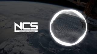 Malik Bash - Ghosts  NCS Release