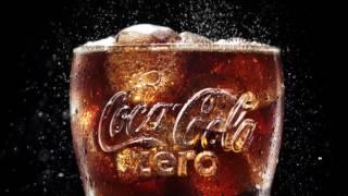 Video Coke Zero in Sri Lanka (English) MP3, 3GP, MP4, WEBM, AVI, FLV Oktober 2017