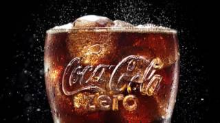 Video Coke Zero in Sri Lanka (English) MP3, 3GP, MP4, WEBM, AVI, FLV Agustus 2017
