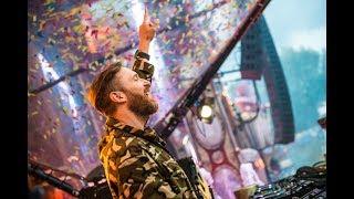 Video Tomorrowland Belgium 2017 | David Guetta MP3, 3GP, MP4, WEBM, AVI, FLV Januari 2018