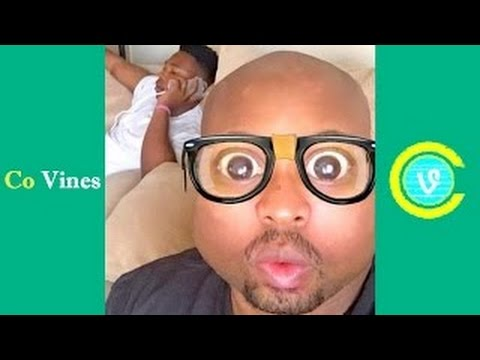 Top Vines of Page Kennedy (w/Titles) PageKennedy Vine Compilation - Co Vines✔
