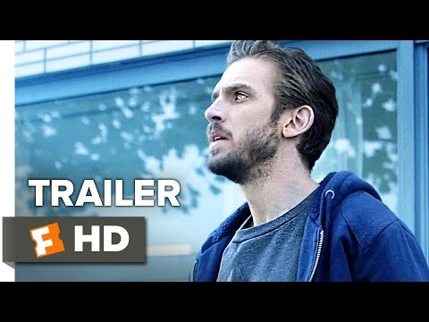 Kill Switch Teaser Trailer #1 (2017) | Movieclips Trailers