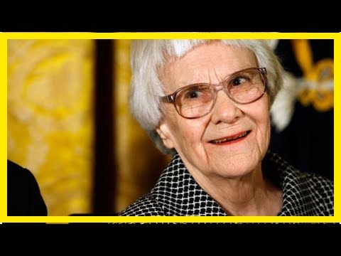 Brainy quotes - Breaking News  Harper Lee would have turned 90 today. Here are nine of her most inspiring quotes