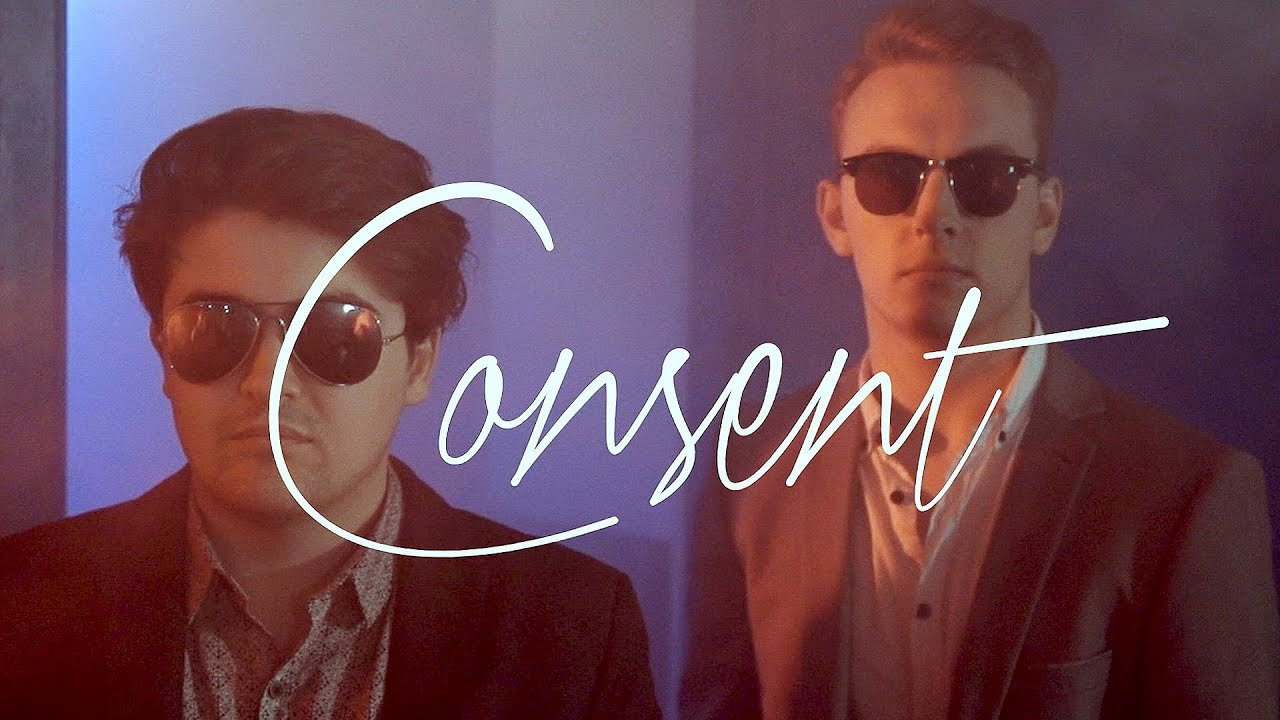 Can a Pop Song Teach Consent?