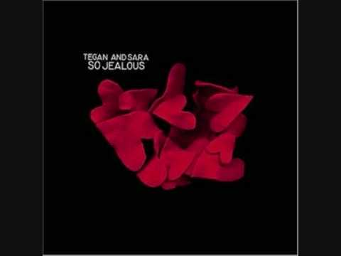 Fix You Up (2004) (Song) by Tegan and Sara
