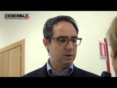 Raffaele Daniele su Udc