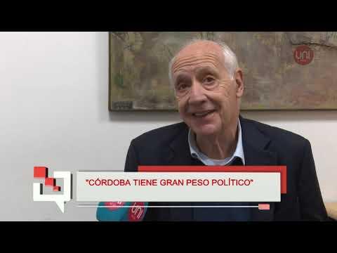 PENSAMIENTO CRÍTICO 62 - 6/08/2019