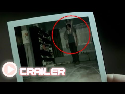 Shutter (2004) Thai Version ㅡ Trailer (Español)