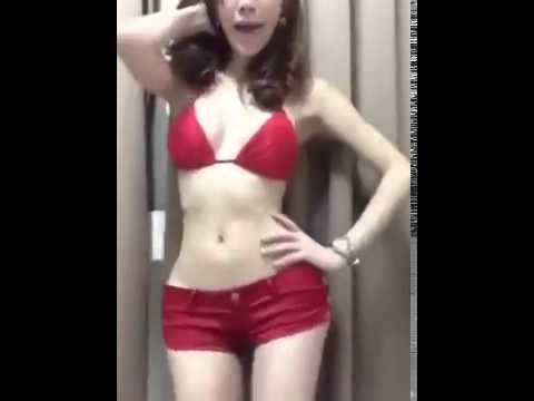 Download Video Cewek esek esek body