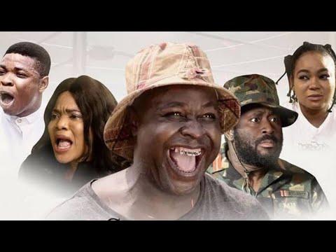 SURVIVAL OF JELILI | Latest Yoruba Movie 2019| Femi Adebayo|Toyin Aimakhu|Desmond Elliot|Woli Arole