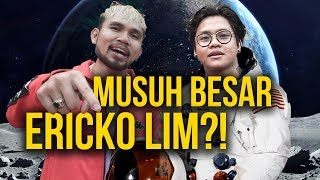 Video MUSUH BESAR ERICKO LIM ADALAH ... MP3, 3GP, MP4, WEBM, AVI, FLV Desember 2018