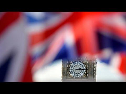 Πώς θα επηρεάσει το Brexit τον ελληνικό τουρισμό – economy