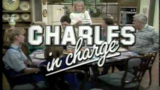 80\'s TV Show Openings