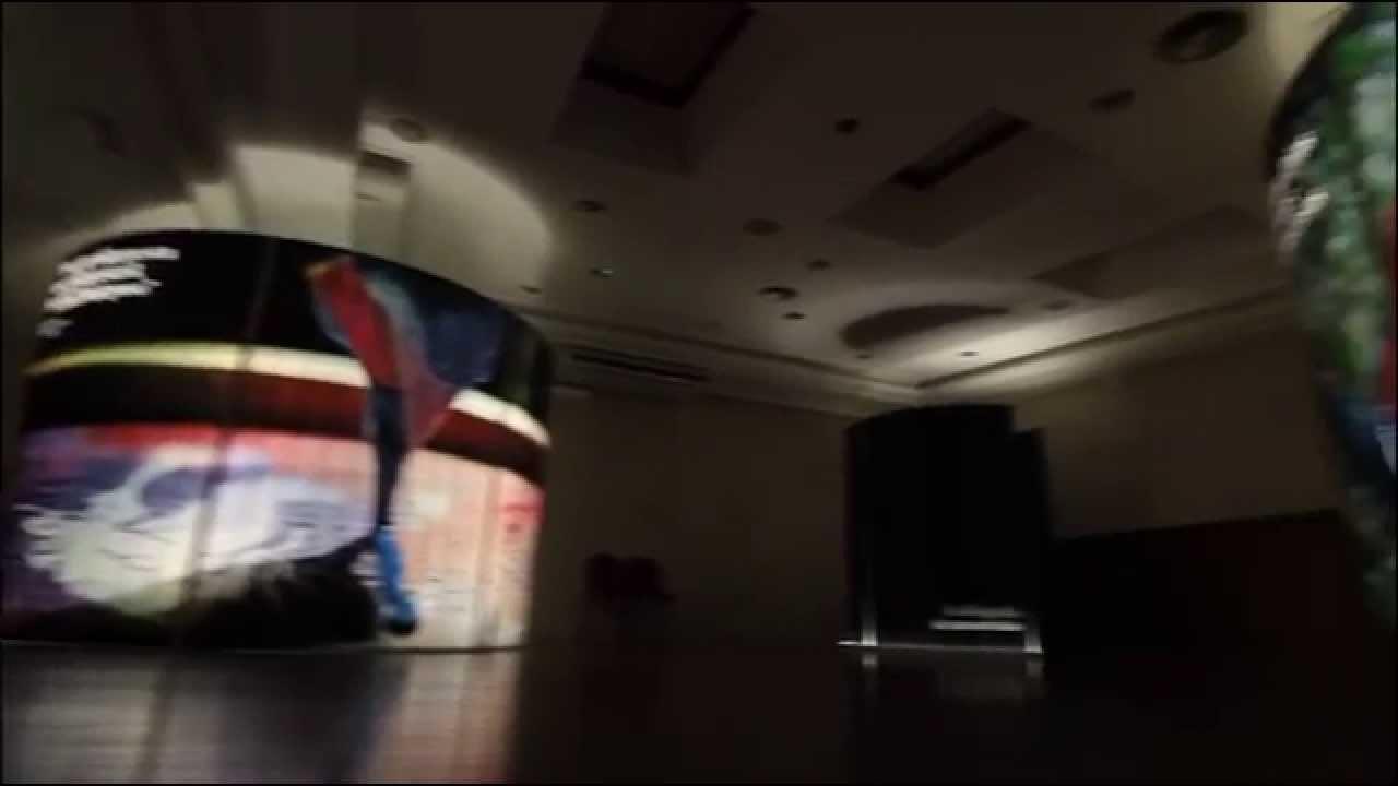 """""""Un Santo en Datos"""" chega a Vigo"""