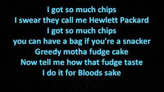Lollipop Remix ft Kanye West Lil' Wayne