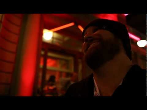 """Rencontre avec Adam Rehmeier """"The Bunny Game"""" – Film – LUFF 2011"""