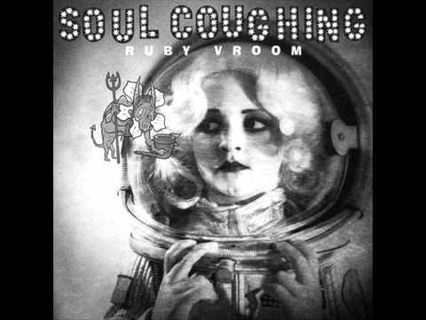 Tekst piosenki Soul Coughing - Casiotone Nation po polsku