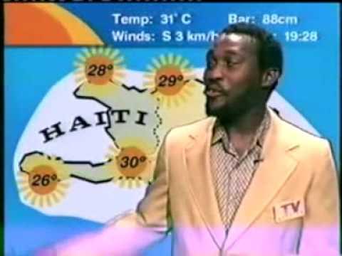 Arthur Feat. Ghetto Reporter