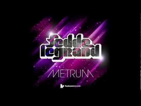 fedde le grand – metrum [toolroom] | 88music