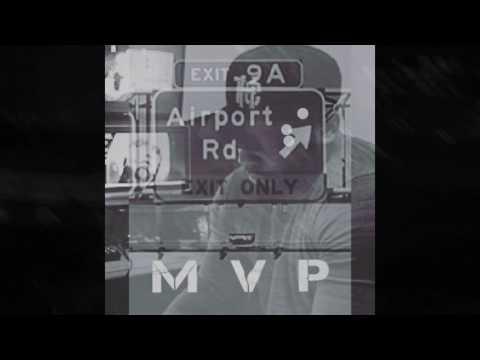 Download FABOLOUS - GOYARD BAG (FT. AIRPORT) MP3