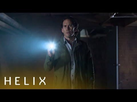 Helix Season 2 (Teaser 2)