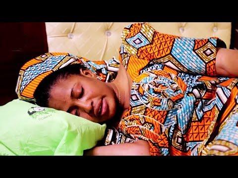 labarin wannan kyakkyawar matar tana narke zuciyar kowa a yanzu - Hausa Movies 2020 | Hausa Film
