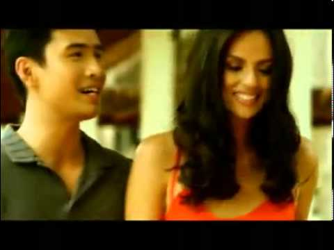 07 Christian Bautista   Beautiful Girl
