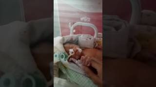 Video Selamat jalan anakku sayang MP3, 3GP, MP4, WEBM, AVI, FLV Mei 2018