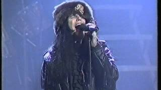 Download Lagu The Cult Live In Concert 06/05/87 Mp3