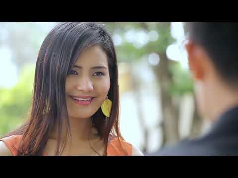 LEMMET | Tangkhul features film official release 2019 | Part-1