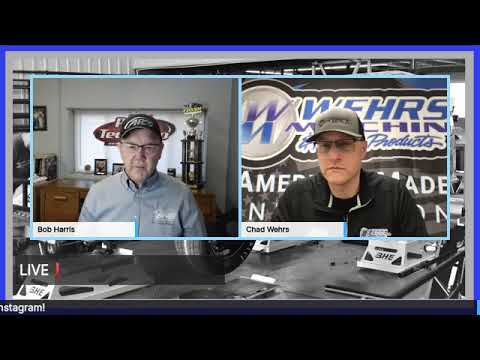 RTI Speed Tips w/ Bob and Chad (Episode #1)