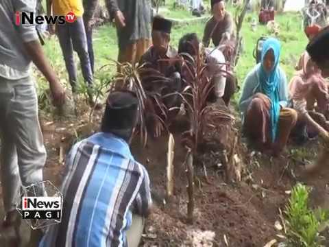 gratis download video - Tega--Anak-Dibawah-Umur-Diperkosa--Dibunuh-di-Lombok-NTB--iNews-Pagi-2002