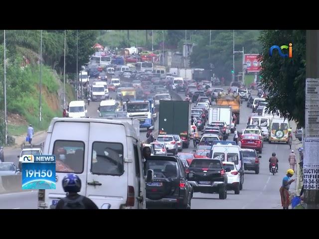 Les permis de 228 chauffeurs indélicats retirés en 2020