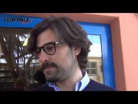 Intervista a Pierpaolo Pietrucci, capo Gabinetto del Sindaco, sul furto in Comune
