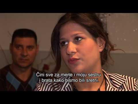 DNK – Pronašao decu u Turskoj posle 14 godina (18. 01.)