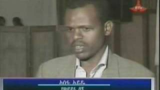 Ethiopian News - Miss Medical College held in Addis Ababa - Part 2