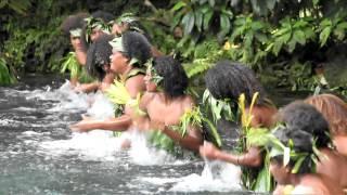 Trailer for the Vanuatu Women's Water Music DVD Released through Wantok Musik www.wantokmusik.org www.furtherarts.org.