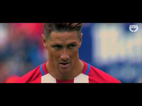FERNANDO TORRES • BEST MOMENTS • HD (видео)