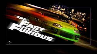 Nonton Ja Rule   Life Ain T A Game  Fast And Furious Soundtrack  Film Subtitle Indonesia Streaming Movie Download