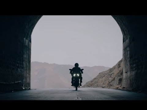 Bajaj Auto-Bajaj Discover goes down the memory lane to celebrate the boy in every man