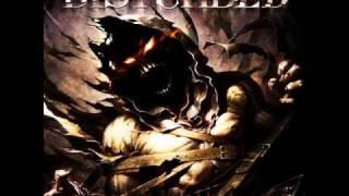 Download Lagu Disturbed - The Animal (Demon Voice EPIC!!!!!) HQ Mp3