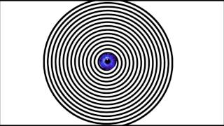Video Change the color of the eyes to blue - Blue eyes - Hypnosis - Biokinesis MP3, 3GP, MP4, WEBM, AVI, FLV November 2018
