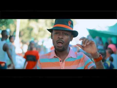 Video Nuh Mziwanda - Upofu download in MP3, 3GP, MP4, WEBM, AVI, FLV January 2017