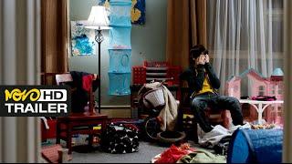 Nonton Emelie - 2016 [HD] Film Subtitle Indonesia Streaming Movie Download