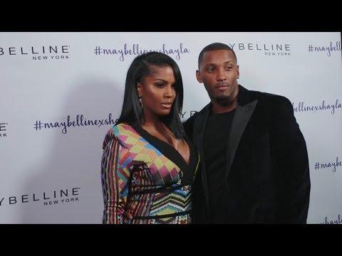 Vlog Week 1: Beautycon and Maybelline   MakeupShayla